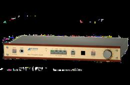 Acon SCA 12R Mk.II